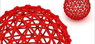 Perlon® 3D Printing Filaments
