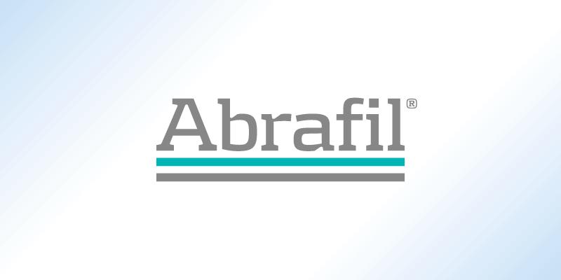 Abrafil® - Abrasive Filamente mit Körnung (Bürsten/Werkzeuge)