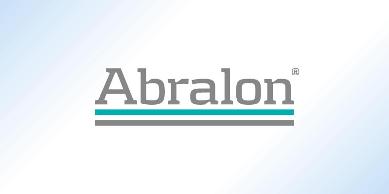 Abralon®- Abrasive Filamente