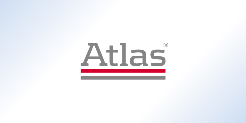 Atlas® - High-performance monofilament for mooring lines