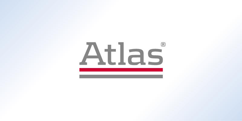Atlas® - Monofile mit antistatischen Eigenschaften