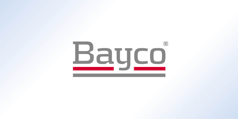 Bayco® - High-performance monofilament for agriculture