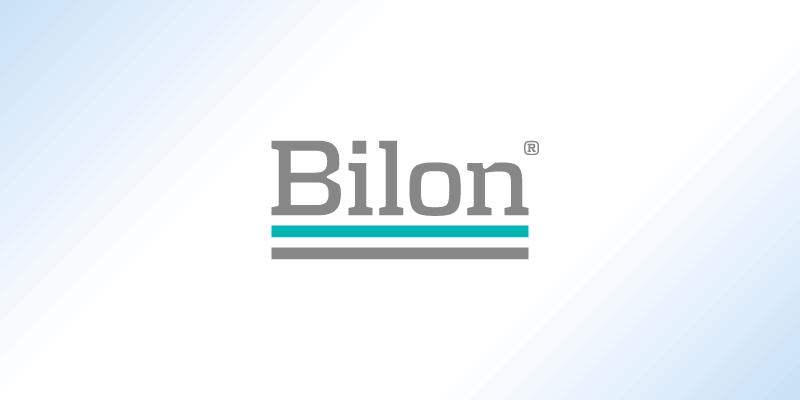 Bilon® - Alkalibeständige Filamente zur Stahlverarbeitung
