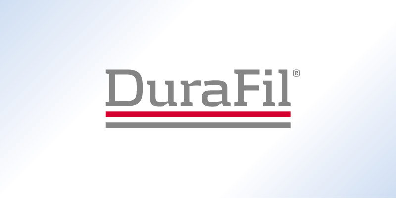 DuraFil® - Monofilament with enhanced abrasion resistance