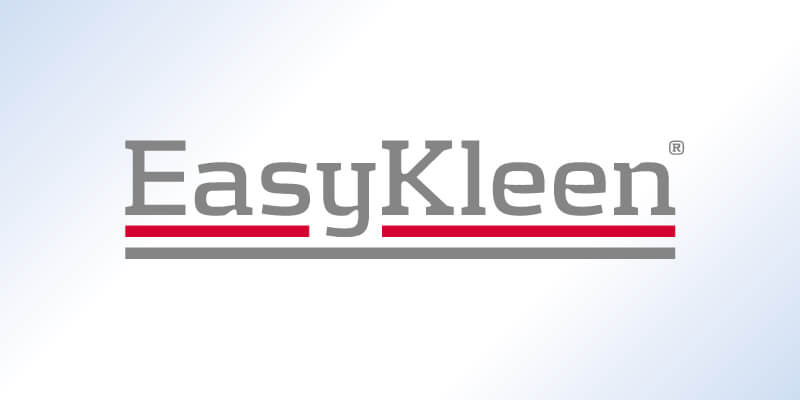 EasyKleen® - Monofilament with A1 cleaning properties