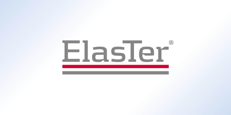 ElasTer® - Monofilament with high elastic properties
