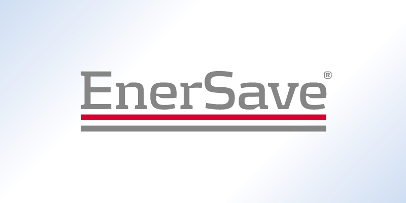 EnerSave - Monofilament with A1 sliding properties
