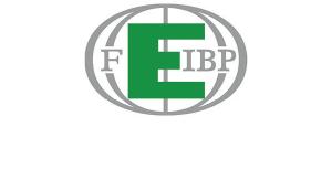 FEIBP – EUROPEAN BRUSHWARE FEDERATION - Perlon Nextrusion Monofil