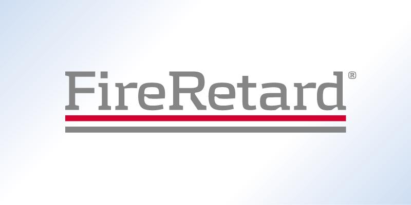 FireRetard® - Flammhemmende Monofile