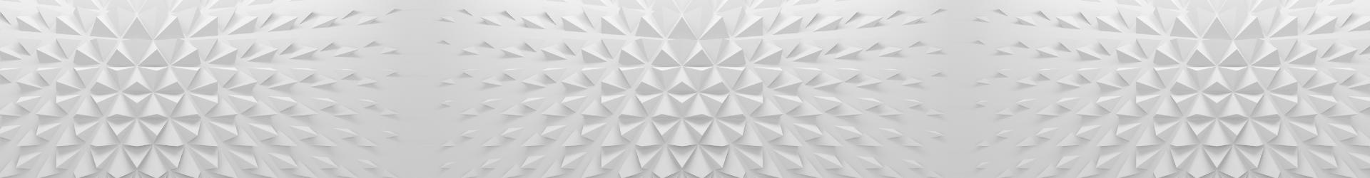 Innovation - Perlon Nextrusion Monofil