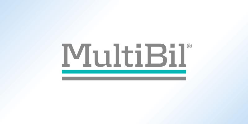 MultiBil® - Multifilamente - chemikalienbeständig