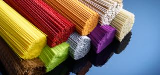Hahl –  Brush & Abrasive </br> Filament Range