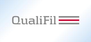 QualiFil – PMC & ATT </br> Monofilament range