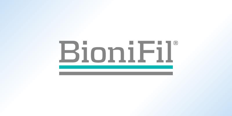BioniFil® - Ersatz für Naturhaar